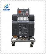 <b>多用途聚脲she备JNJX-H5600(D)</b>